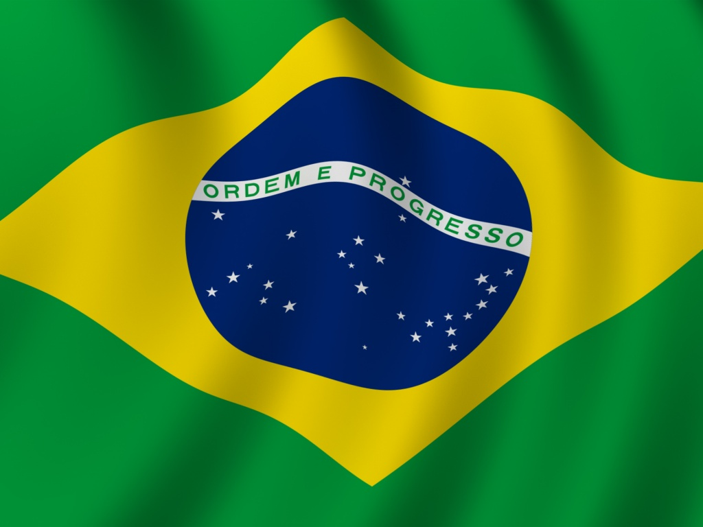http://1.bp.blogspot.com/--BkghDBkGEA/UAKOqqEGVFI/AAAAAAAAFXs/KRtk4W1Y1Os/s1600/brazil_flag.jpg