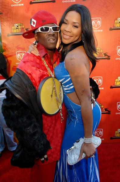 Hit Reality Tv Show Flavor Of Love 2 After Fol Davis Announced She Is Currently Not Dating Flav Via A Vh1 Special Where Are They Now Reality Stars
