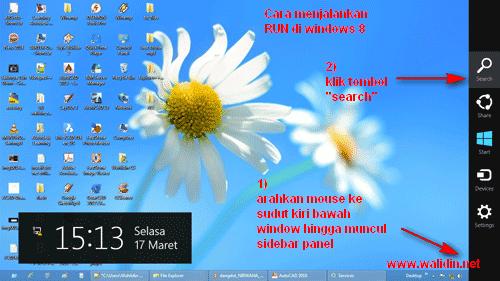 cara-meningkatkan-kinerja-performa-windows-7