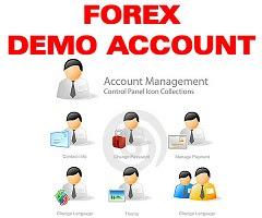 Video belajar forex gratis