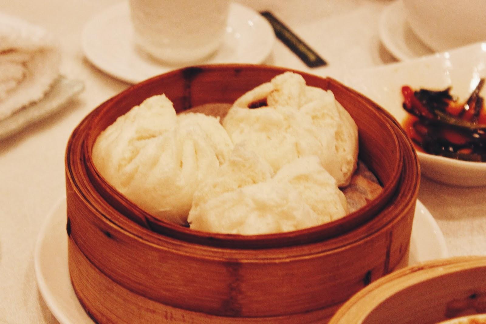 陶源酒家 Sportful Garden Restaurant @ 中国广东深圳罗湖金光华广场 Kingglory Plazza, Luohu, Shenzhen, Guangdong, China