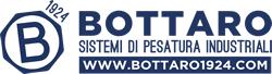 Bottaro 1924 (Italy)