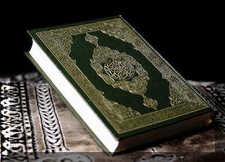 10 Surah Al-Qur'an Dapat Menghalangi Ujian Besar dari Allah SWT