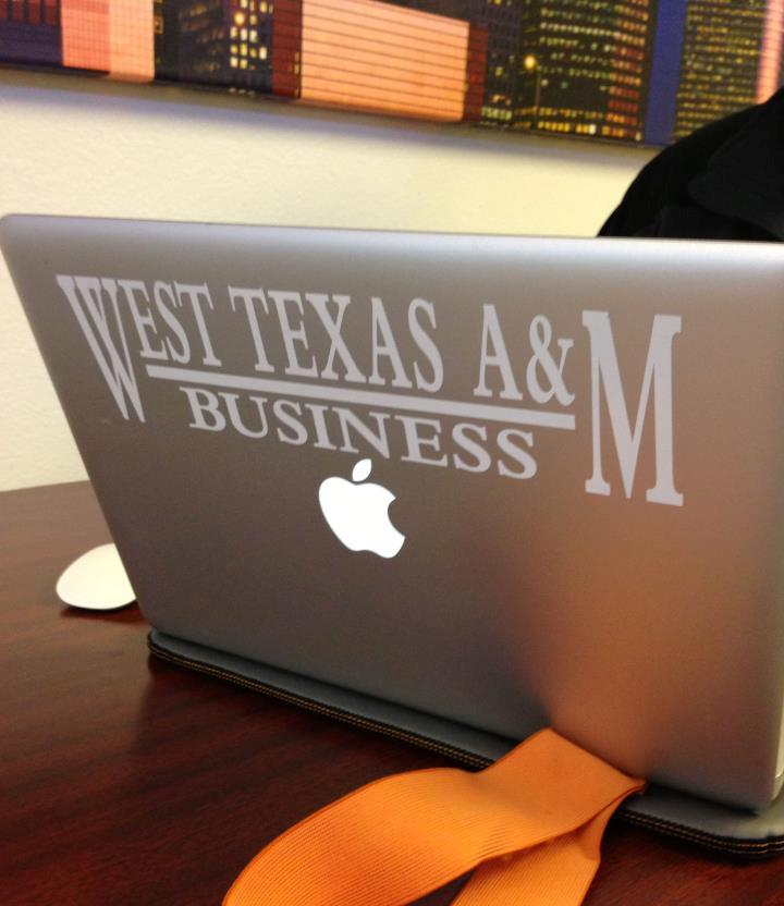 how to get a masters degree in business administration