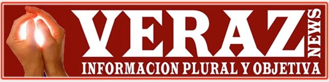 Veraz News