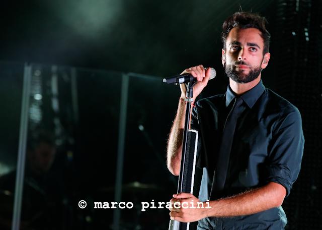 [Essenziale Tour ] VERONA - 31/08/2013 - Pagina 6 Schermata+2013-09-01+a+12.21.40