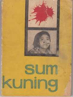 Kasus Sum Kuning (1970)....!!!| http://indonesiatanahairku-indonesia.blogspot.com/