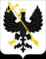 Черниговский городской портал - ChernCity