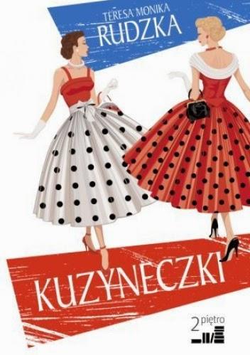 http://annasikorska.blogspot.com/2014/06/teresa-m-rudzka-kuzyneczki.html