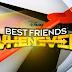 Conheça Best Friends Whenever a nova serie do Disney Channel!