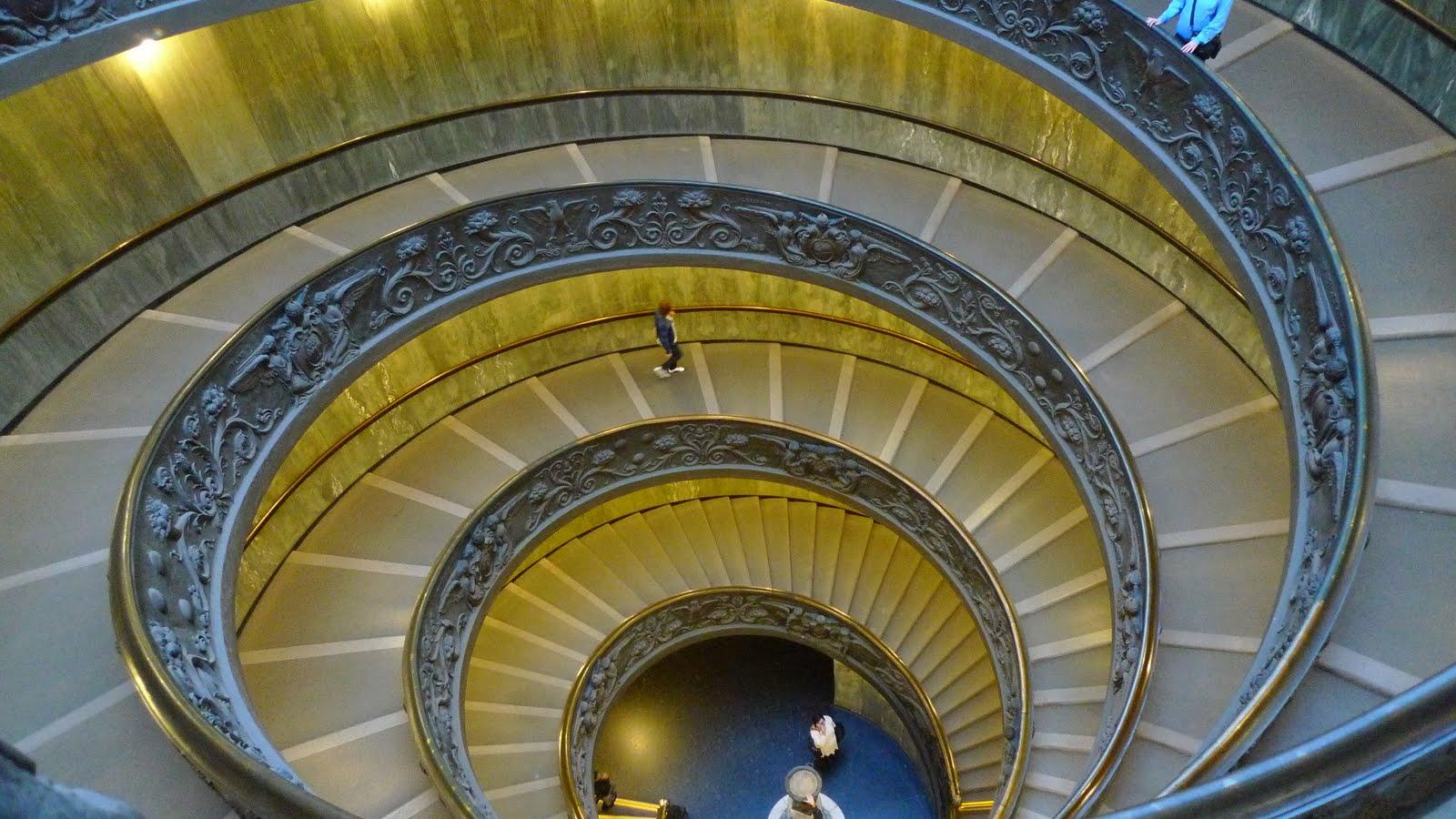 Image Result For Ver Roma V