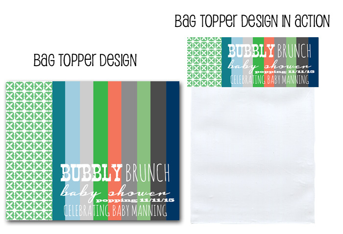 http://www.partyboxdesign.com/item_1857/Bubbly-Baby-Boy-Brunch-Bag-Topper.htm