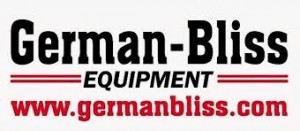 German Bliss online Bush Hog parts store