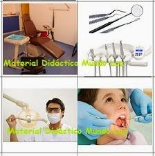 El dentista - Historia social