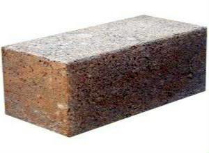 jenis-jenis-beton.jpg