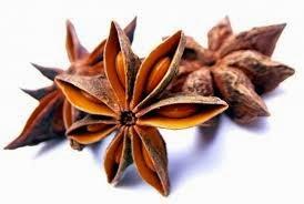 Semillas-de-anis-beneficiosas-y-con-sabor