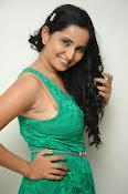 Ishika singh new hot photos-thumbnail-4