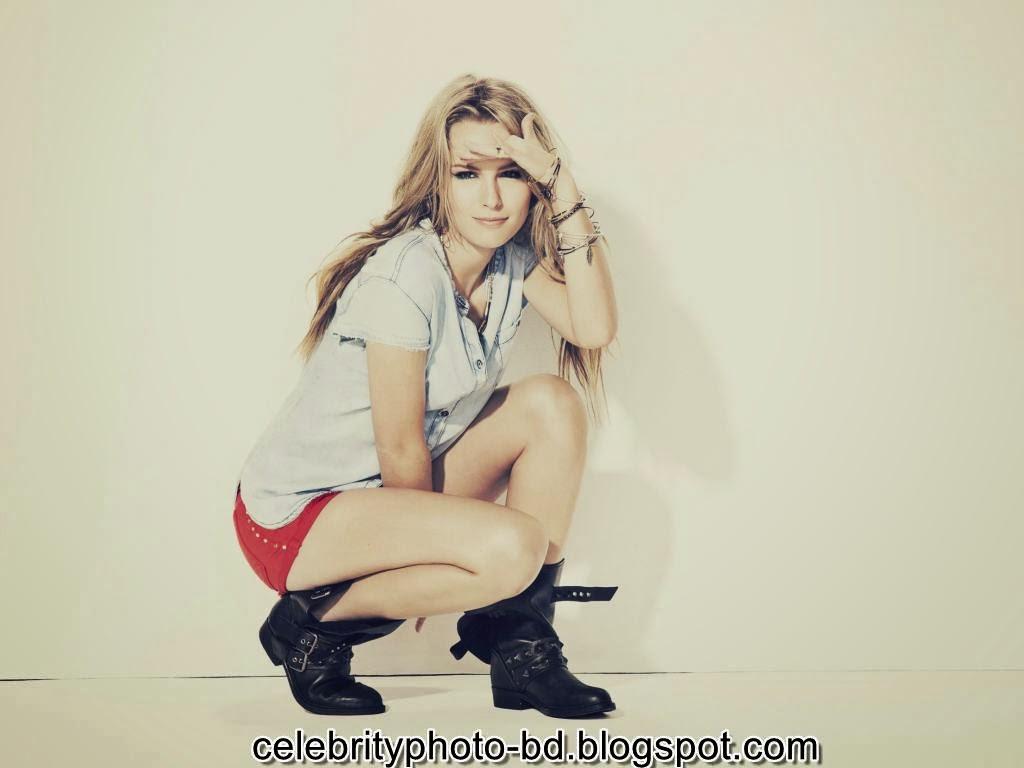Bridgit+Mendler+Actress+Photos005