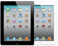 iPad Mini Will be Assembled by Foxconn in Brazil, Announced Together with the New iPhone 5