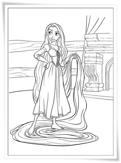 caldecott coloring pages - photo#18
