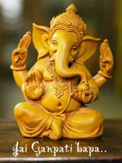 Moving Images To Animated Gif Image Motion Hindu