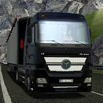 Euro Truck Simulator Full Crack 1