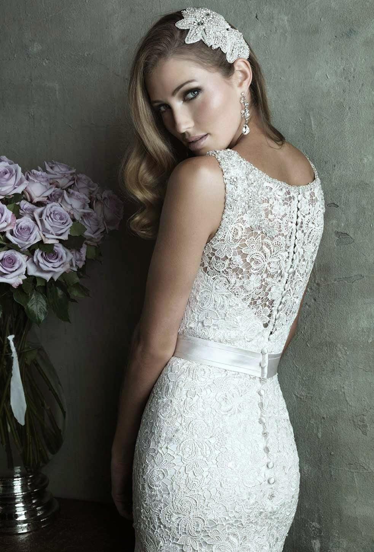 Modern White Wedding Dresses Australia Photos HD Design Ideas