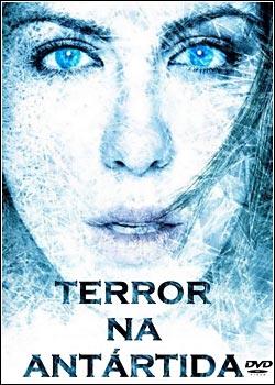 anmt Download   Terror na Antártida   BRRip RMVB   Dublado