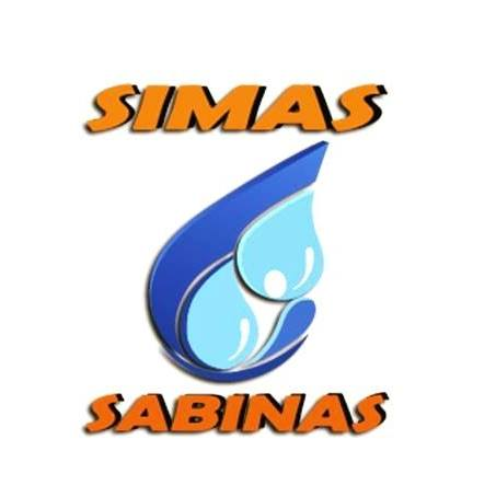 En SIMAS Sabinas estamos para atenderle, nuestro personal se encuentra a su disposición.