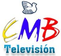 CMB de Colombia