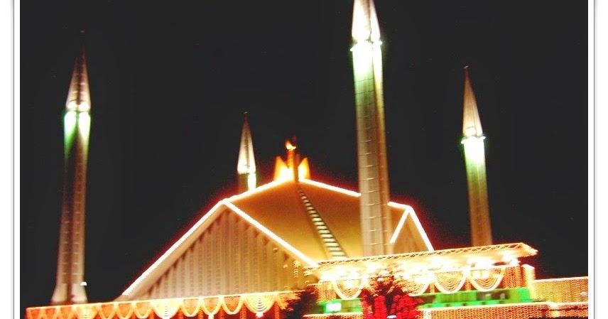 Intan Nirmala Blog S Kumpulan Soal Cerdas Cermat Agama Islam