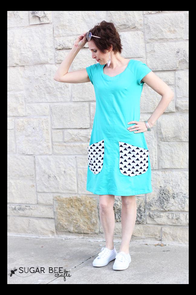 vintage+pattern+revamp.png