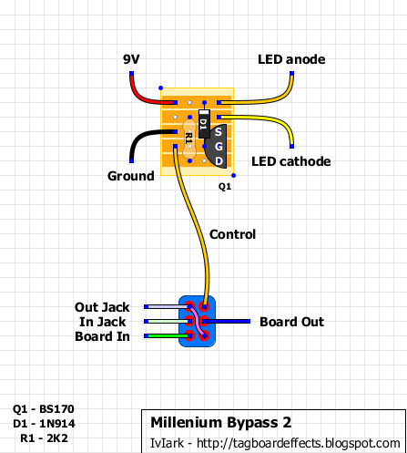 reversing drum switch wiring car fuse box and wiring diagram images instant leeson motors wiring diagram as well 12 volt winch control wiring diagram also wiring diagram
