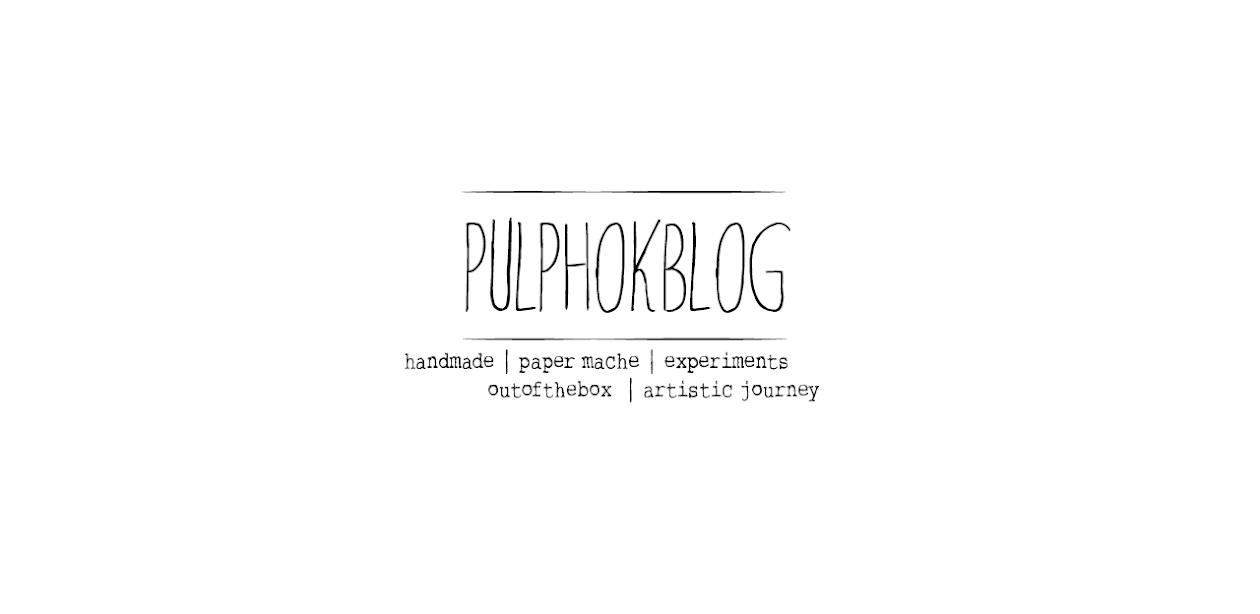 Pulphokblog