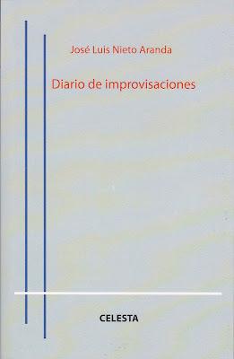 Diario de improvisaciones