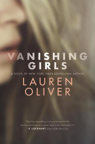 https://www.goodreads.com/book/show/22465597-vanishing-girls