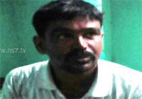 Cyanide seized : Accused person is a vital member of LTTE