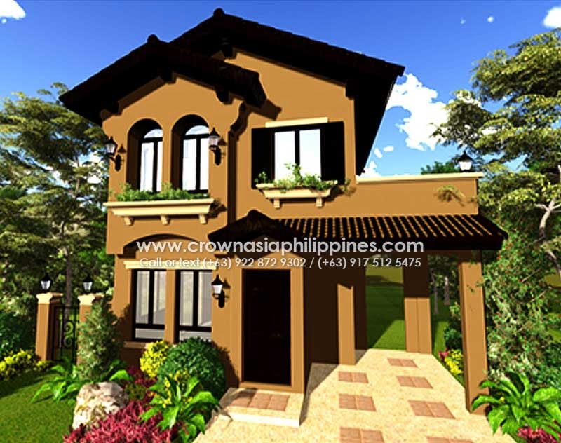 Crown Asia Philippines Crown Asia Bacoor And Valenza