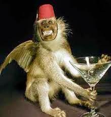 http://www.washingtontimes.com/news/2014/sep/11/golden-hammer-feds-spends-millions-to-study-drunke/