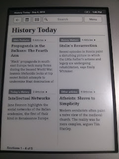 History Today_Sep_08_2012.mobi
