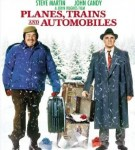 Planes, Trains, and Automobiles Blu-ray Review