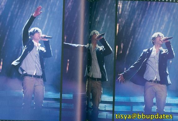 BigBang Eikones Bigbang+bigshow+2011+DVD+japan+version-37