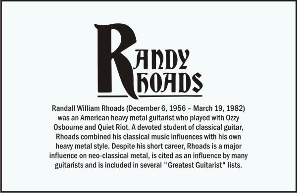 randy_rhoads-randy_rhoads_back_vector