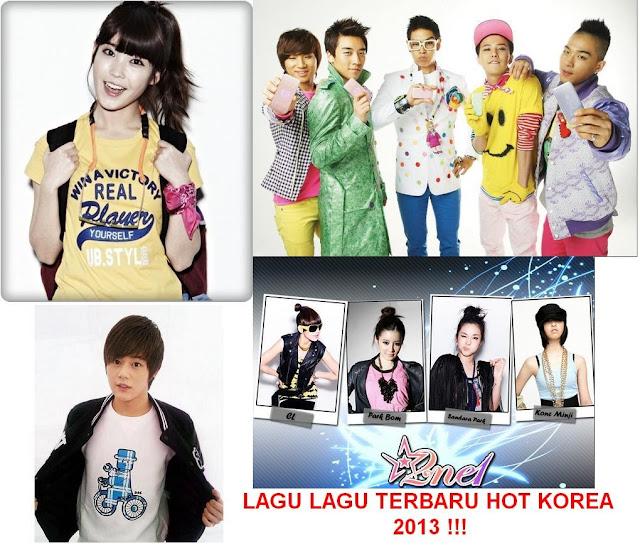 Download Lagu Pop Indonesia Terbaru Mp3 2013
