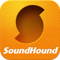 Download SoundHound ∞ Full v3.0.6