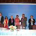 Gubernur Gatot Sambut Pertemuan Gereja Lutheran Dunia
