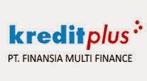 LOWONGAN KERJA PT.FINANSIA MULTI FINANCE JAKARTA DESEMBER 2014