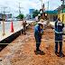 Agilizará Obras Públicas flujo vehicular en La Salle y El Campestre