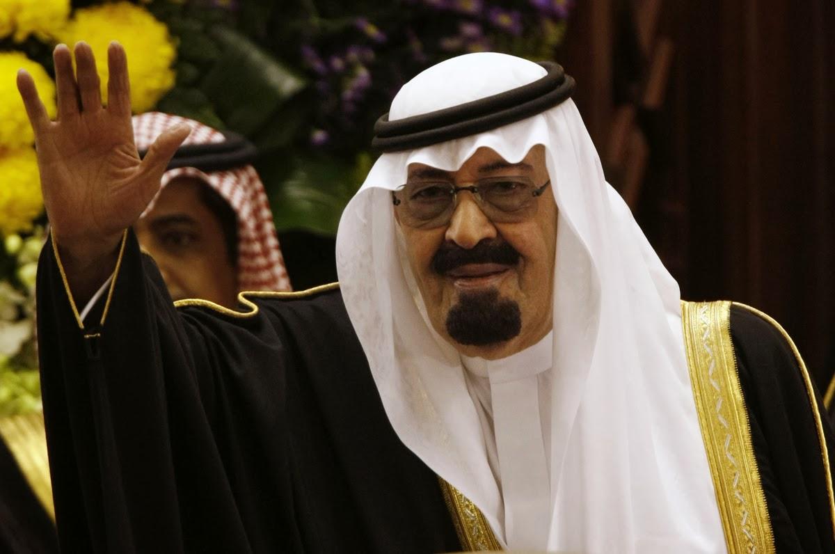 http://1.bp.blogspot.com/--CCnVro2DkM/Up7AHmRlC0I/AAAAAAAABSY/ktOcDRAw79g/s1600/King+Abdullah+bin+Abdul+Aziz+al-Saud.jpg