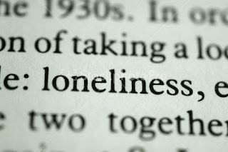 thoughts of a lonely mind essay